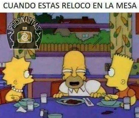 Re loco