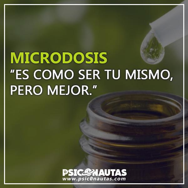 microdosiads