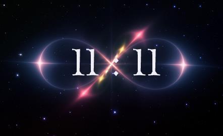 Portal 11:11