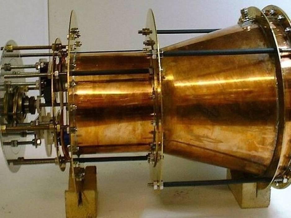 prototipo-de-emdrive