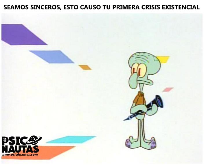crisis-exis
