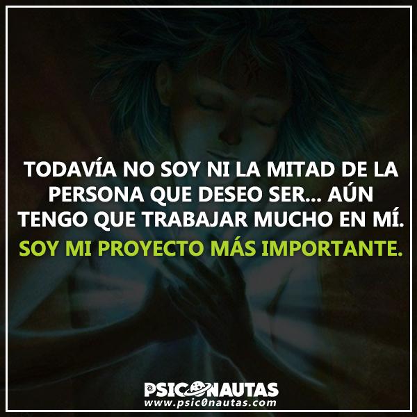 soy-mi-pro