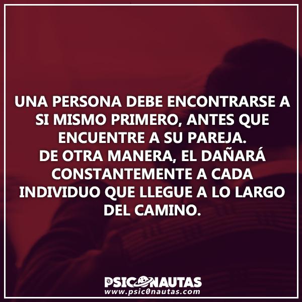 una-persona