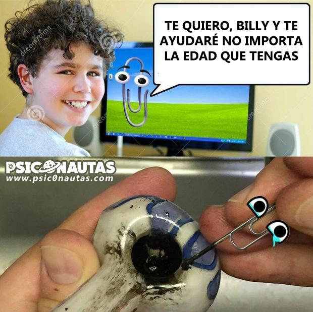 te-quiero-billy