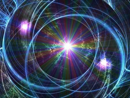 """Resultado de imagen de El salto cuántico"""""""