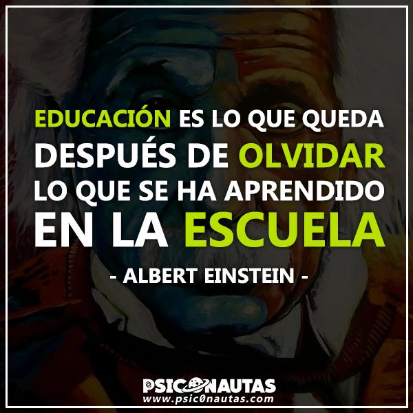 educasion