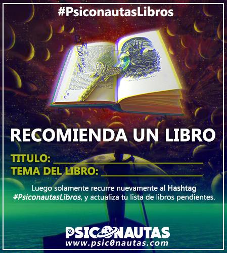 psiconautas-libros
