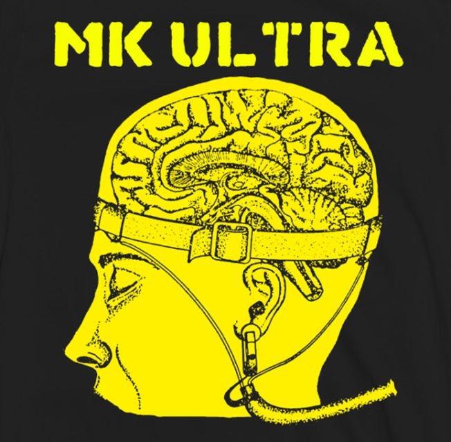 De MK Ultra a Aum Shinrikyo: 5 veces se utilizaron psicodélicos y espiritualidad como armas