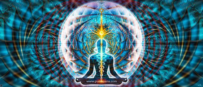 Cambios en tu Estilo de Vida que Experimentarás luego de Meditar