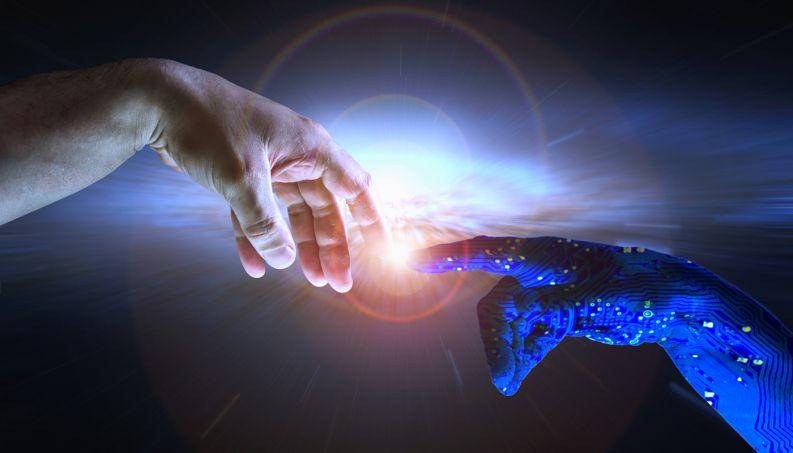 ¿Está codificada la espiritualidad en los genes humanos?