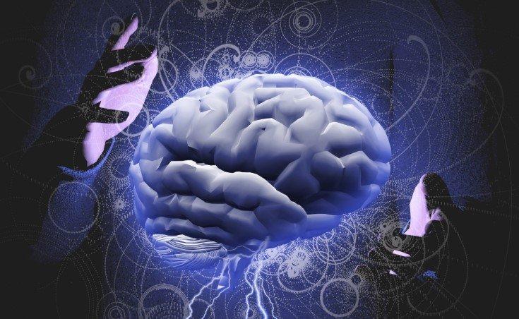 Programa de control mental secreto de DARPA: nuestros pensamientos no serán los nuestros